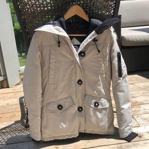 Canada Goose Montebello Jacket (M)